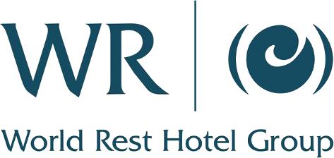 Principais clientes retorvila for Hotel decor pikolin